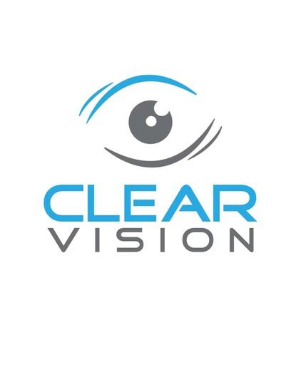 Clear Vision Optical of Orlando Liquidation