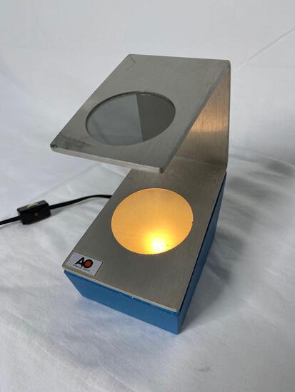 American Optical 150020 Colmascope Mark 11