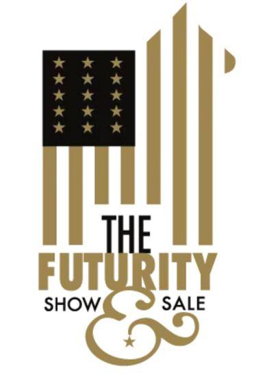 Futurity Virtual Alpaca Auction