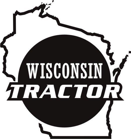 Wisconsin Tractor