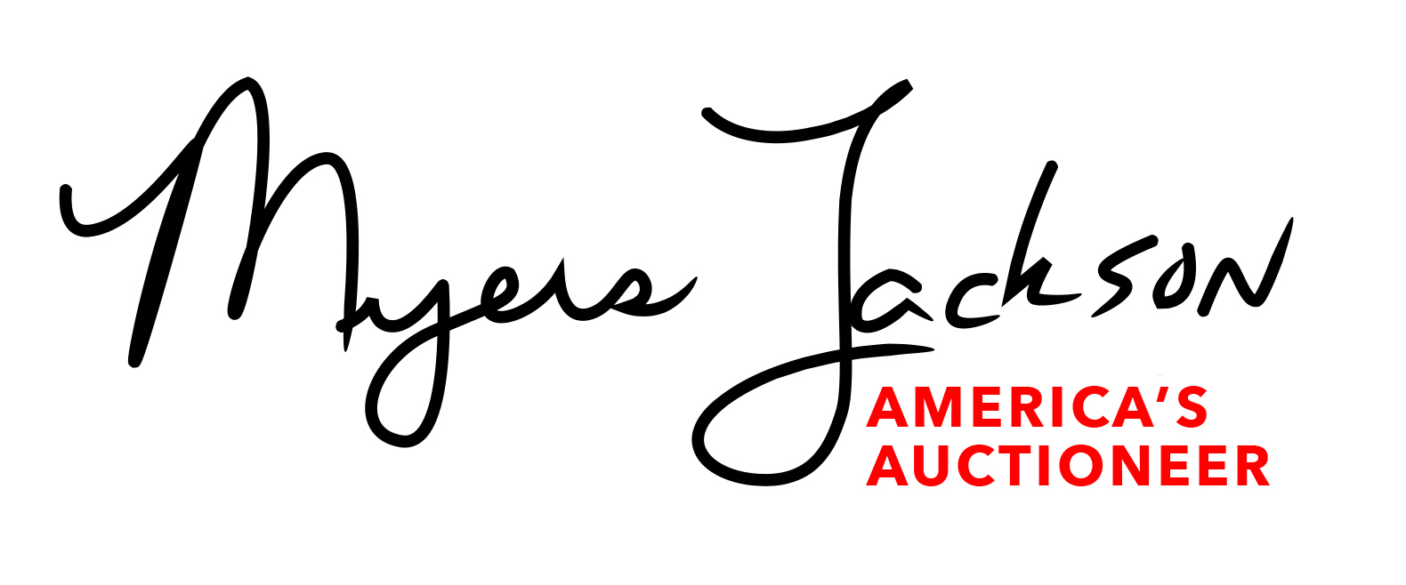 Myers Jackson Auctioneers