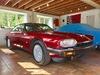 1993 Jaguar XJS V12