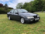 1990 Ford Sierra Sapphire RS Cosworth 4x4