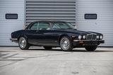 1976 Jaguar XJ-C 4.2