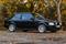 1990 Ford Escort RS Turbo