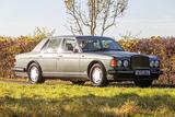 1990 Bentley Turbo R Saloon*