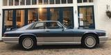 1988 Jaguar XJ-S V12 TWR
