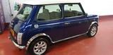 1996 Rover Mini Cooper 1.3i