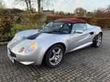 1998 Lotus Elise S1