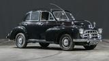 1953 Morris Oxford Series MO