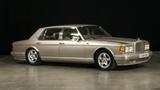 1998 Bentley RT