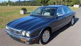 1997 Daimler Double-Six Majestic LWB (X305)