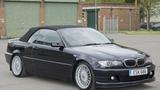 2004 BMW E46 Alpina B3S 3.4