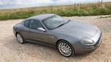 2003 Maserati  4200 Cambiocorsa