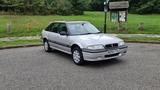 1995 Rover 220 SLi