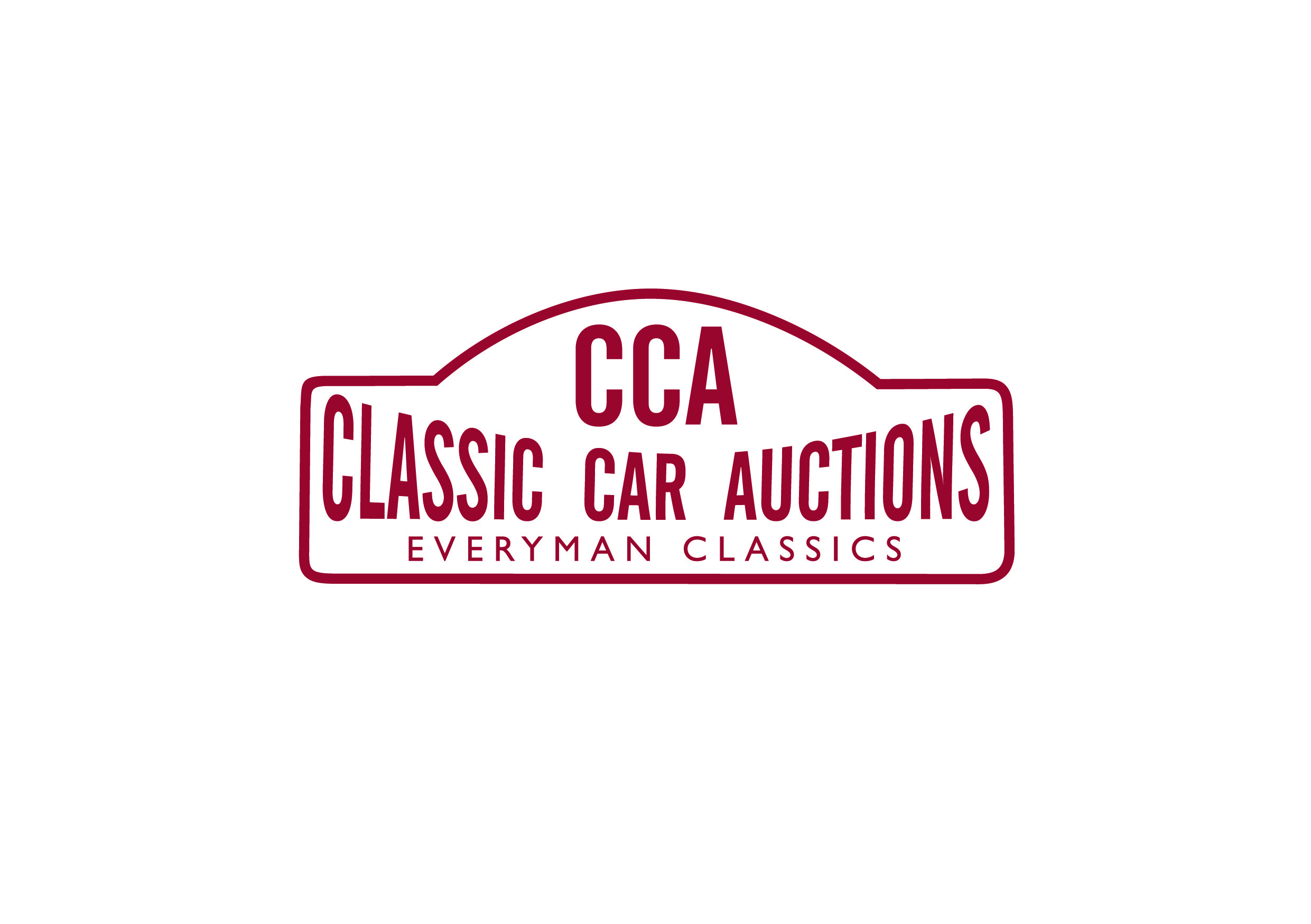Classic Car Auctions Ltd.