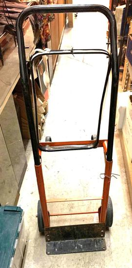 Hand Truck/ Dolly