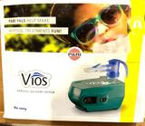 Vios Aersol Delivery System
