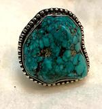 Natural Turquoise 1