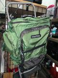 Camp Trails Camping Back Pack