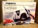 New Pretso Professional Ever Sharp