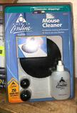 New Mouse Cleaner