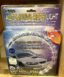 New 15ft of Automotive Rope light in Blue