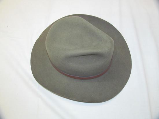 Derby Express Hat