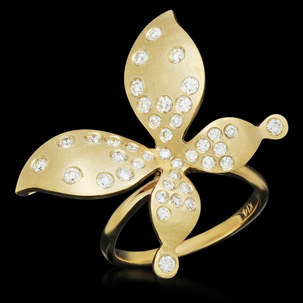 Certified Genuine Jewelry & Watch-Huge Sale