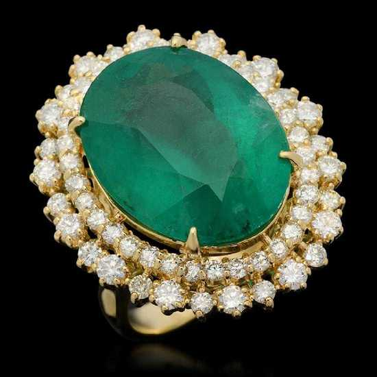 Certified Fine Jewelry & Watch-Massive Liquidation