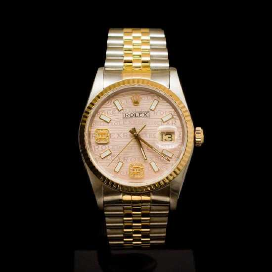 Certified Fine Jewelry & Watch-Massive Liquidation