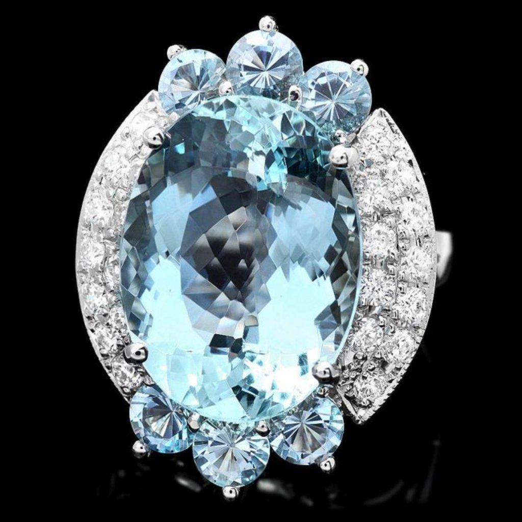 Certified Genuine Jewelry & Watch-Huge Liquidation