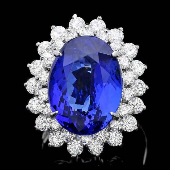 Certified Genuine Jewelry & Watch-Holiday Sale!