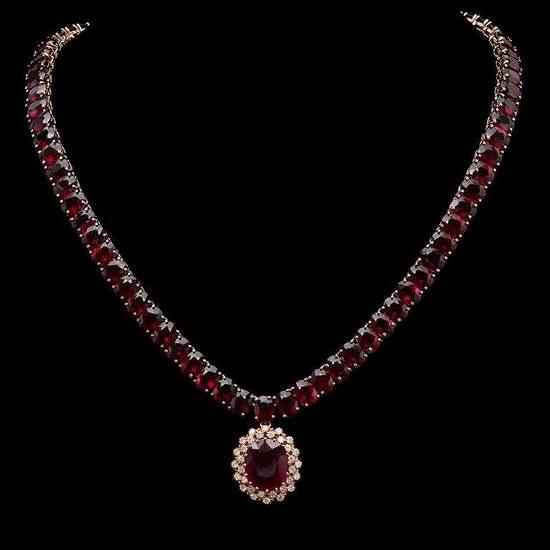 Certified Luxury Jewelry & Watch-Massive Sale!