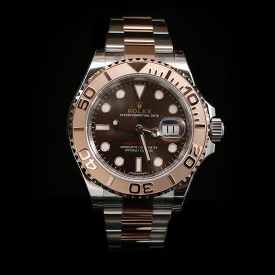 Certified Luxury Jewelry & Watch-Blowout Sale!