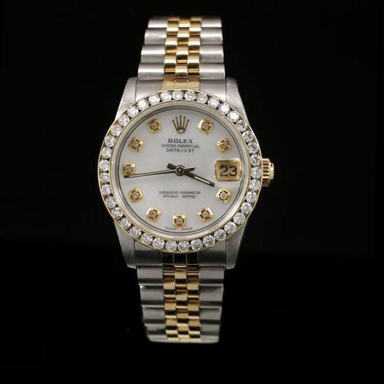 New Certified Fine Jewelry & Watch-Liquidation!