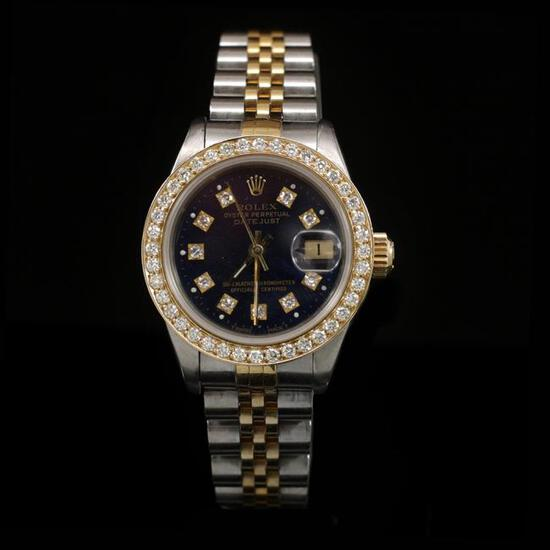 Certified Prestige Jewelry & Watch-Massive Sale!
