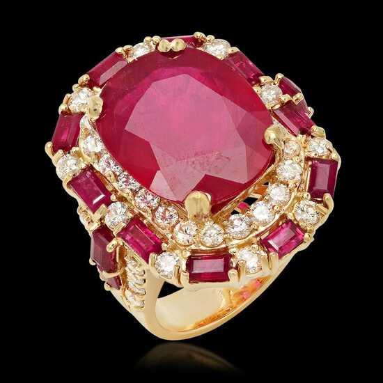 Certified Luxury Jewelry & Watch-Liquidation!