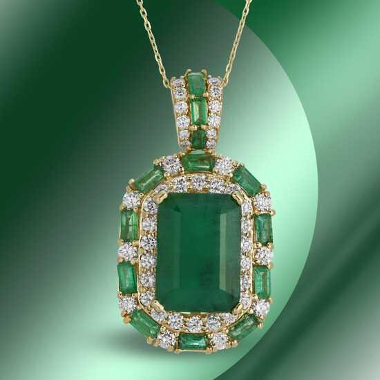 Certified Fine Jewelry & Watch-Huge Liquidation!