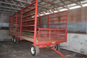 BK SuperAuction 2015 - Spring Farm Sale