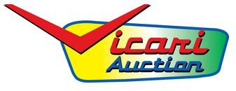 Vicari Auction