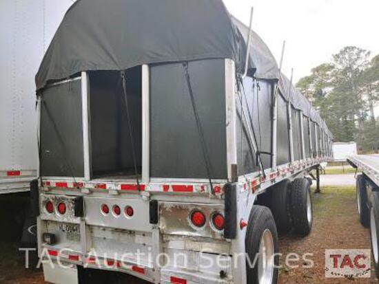 2000 Reitnouer Covered Wagon