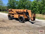 Lull 644B-42 Highlander Forklift