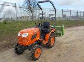 Heavy Construction Equipment Auctions