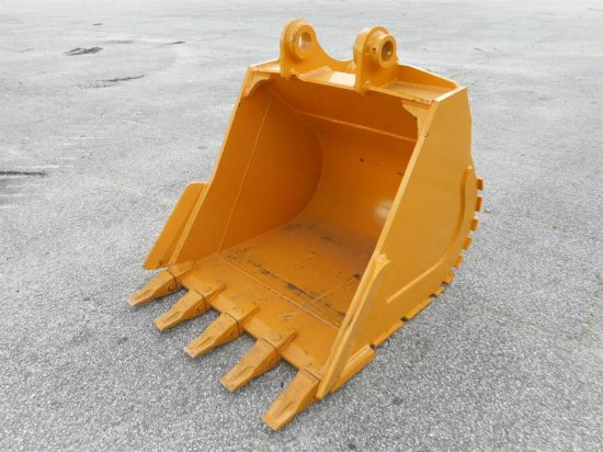 """42"""" Bucket to Suit PC200/ PC220/ PC210/ SK200/ SK210"""