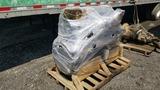 Cat 3406 Motor