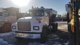 1994 Mack Rd688s Sander Truck