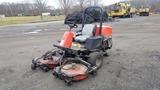 Jacobsen AR 3 Fairway Mower