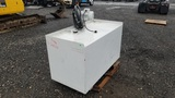 Fuel Cell With Pump