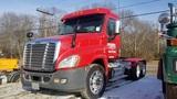 2013 Freightliner Tractor